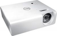 Проєктор Dell S518WL