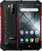Мобильный телефон UleFone Armor X5 32ГБ