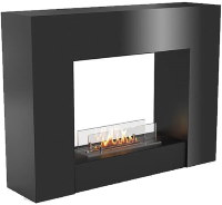 Биокамин Gloss Fire Edison 500