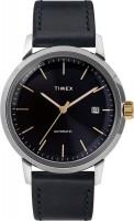Фото - Наручные часы Timex TW2T23100