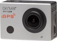 Action камера Denver ACG-8050WMK2