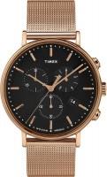 Фото - Наручные часы Timex TW2T37100