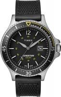 Наручные часы Timex TW4B14900