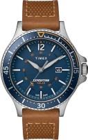 Фото - Наручные часы Timex TW4B15000