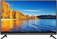 "Телевизор Sharp LC-40SA5200X 40"""