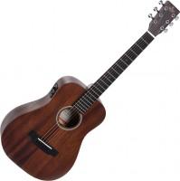 Гитара Sigma TM-15E+