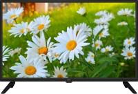 """Фото - Телевизор LIBERTY LD-3229 Smart 32"""""""