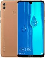 Мобильный телефон Huawei Y Max 128ГБ