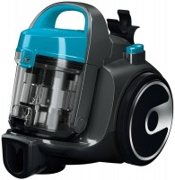 Пылесос Bosch BGS 05X240