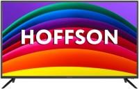 """Телевизор Hoffson A43FHD200T2S 43"""""""