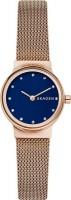 Фото - Наручные часы Skagen SKW2740