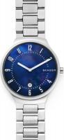 Наручные часы Skagen SKW6519