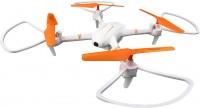 Фото - Квадрокоптер (дрон) Helicute H828HW