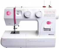 Швейная машина, оверлок Minerva Eclipse 4820