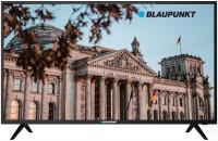 """Фото - Телевизор Blaupunkt 40FE966 40"""""""