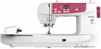 Швейная машина, оверлок Minerva MC550W