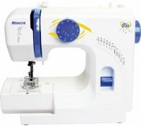 Швейная машина, оверлок Minerva RIO