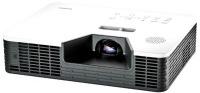 Проєктор Casio XJ-ST145