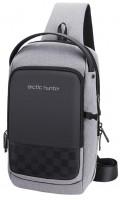 Рюкзак Arctic Hunter XB00105 5л