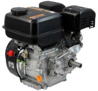Фото - Двигатель Rato R210MC