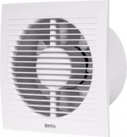 Вытяжной вентилятор Europlast EE E-extra