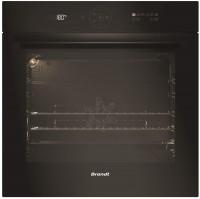 Духовой шкаф Brandt BXP-6555 B