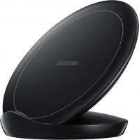 Зарядное устройство Samsung EP-N5105