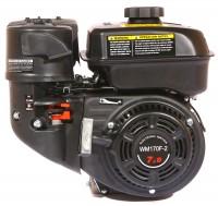 Фото - Двигатель Weima WM170F-1050 (R) NEW