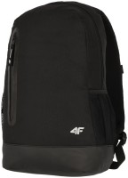 Фото - Рюкзак 4F Unisex Backpack PCU004 20 л