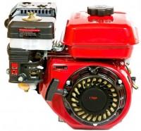 Фото - Двигатель EVO 170F