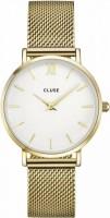 Фото - Наручные часы CLUSE CL30010