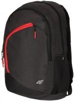Рюкзак 4F H4L19-PCU007 35л