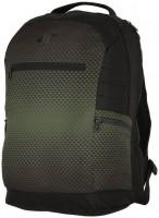 Рюкзак 4F H4L19-PCU009 25л