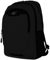 Фото - Рюкзак 4F Sota Note Backpack PCU012