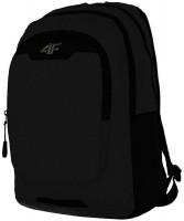 Рюкзак 4F Sota Note Backpack PCU012