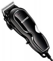 Фото - Машинка для стрижки волос Gemei GM-817