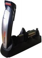 Фото - Машинка для стрижки волос Gemei GM-591