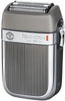 Фото - Электробритва Remington Heritage HF9050