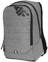 Рюкзак 4F X4Z18-PCU301 20л