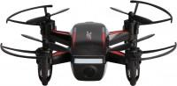 Квадрокоптер (дрон) JJRC H52
