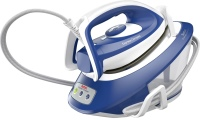 Утюг Tefal Express Compact SV 7112