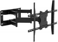 Подставка/крепление Charmount CT-WPLB-T800