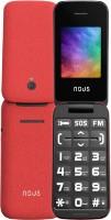 Мобильный телефон Nous NS2435