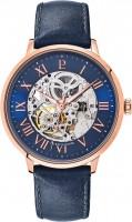 Наручные часы Pierre Lannier 323B466