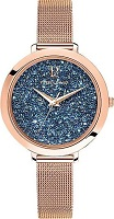 Фото - Наручные часы Pierre Lannier 390A968