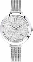 Наручные часы Pierre Lannier 391B608