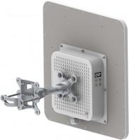 Wi-Fi адаптер LigoWave LigoPTP 5-23 PRO