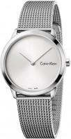 Фото - Наручные часы Calvin Klein K3M221Y6
