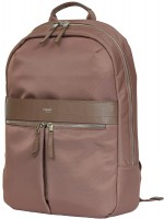 "Фото - Рюкзак KNOMO Beauchamp Backpack 14"" 13.6 л"