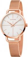 Фото - Наручные часы Calvin Klein K7B23626
